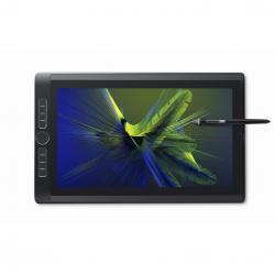 "Wacom MobileStudio Pro 16"" 512GB con 3D"