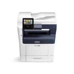 Xerox VersaLink B405 DN + Rimborso 150 Euro da Xerox FINO AL 31/03/2019