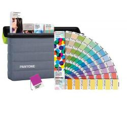 Pantone Color Extended Combo