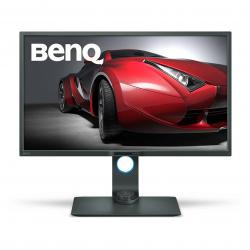 "BenQ Monitor 4K 32"" PD3200U"