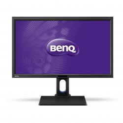 BenQ BL2711U CAD Monitor Professionale