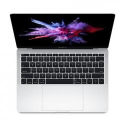 "Apple MacBook Pro 13"" Retina, Core i5 2,3Ghz/8GB/SSD 256GB - Argento"