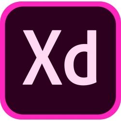 Adobe XD CC completo - 12 MESI MAC/WIN multilingua