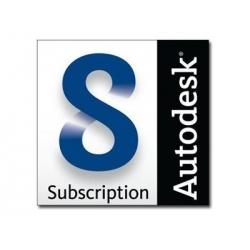 Autodesk AutoCAD LT Commercial RINNOVO Maintenance Plan 1 anno (no abbonamento)
