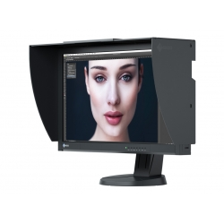 """EIZO ColorEdge CG277 monitor 27"""" [FINE SERIE]"""