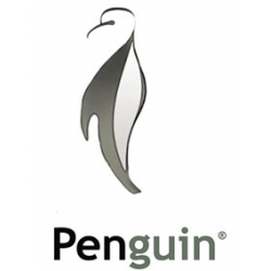 plug-in penguin per rhino