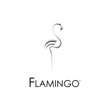 flamingo plug in rhino