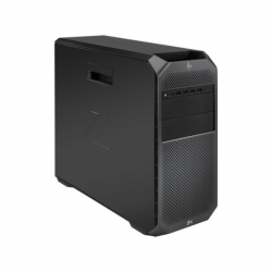 HP Workstation Z4