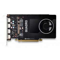 NVIDIA QUADRO P2000 5GB