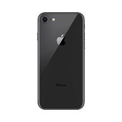 IPHONE 8 256GB GRIGIO SIDERALE