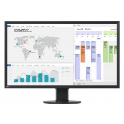"EIZO FlexScan EV3237 monitor 31,5"""