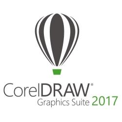CorelDRAW Graphics Suite 2017 Special Edition - Versione completa elettronica ITALIANO