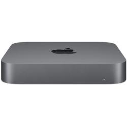 Apple Mac mini Intel-Core i3 3.6Ghz Quad-core/Ram 8GB/SSD 128GB