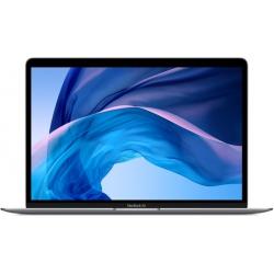 """Apple MacBook Air 13"""" 2018 Intel Core i5 1.6Ghz/Ram 8GB/SSD 256GB/GRIGIO SIDERALE"""