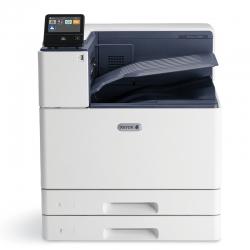 Xerox VersaLink C9000 DT
