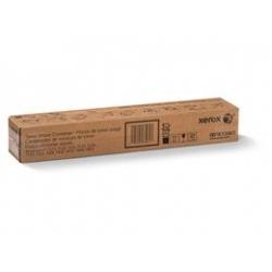 WorkCentre 7830/7835/7845/7855 Contenitore scarti (43,000 pagine)