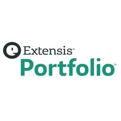 Portfolio Server Studio 2017 (include Server & 3 Clients) Mac/Win ESD Inglese + 1Yr ASA