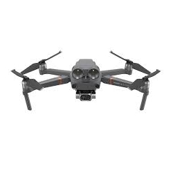 DJI MAVIC 2 ENTERPRISE DUAL - UNIVERSAL EDITION