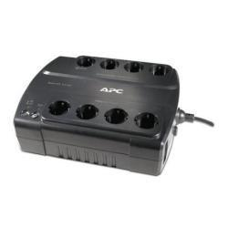APC BACK-UPS ES 550VA 230V GREEN