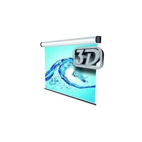 Sopar Telo Electric Pro 220x124 16:9 3d Avatar