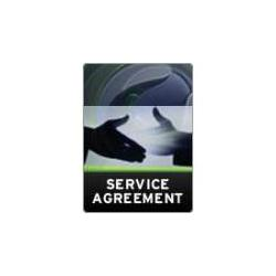 MAXON Service Agreement per Cinema 4D Prime - 12 mesi