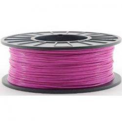 MakerBot PLA Filament Purple