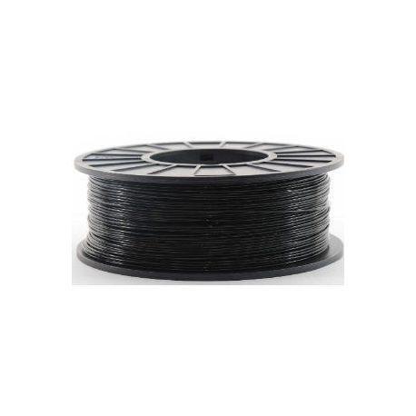 MakerBot PLA Filament Black