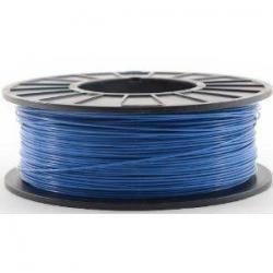 MakerBot PLA Filament Blue