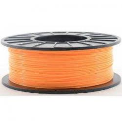 MakerBot PLA Filament Orange
