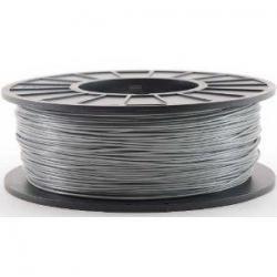 MakerBot PLA Filament Warm Gray