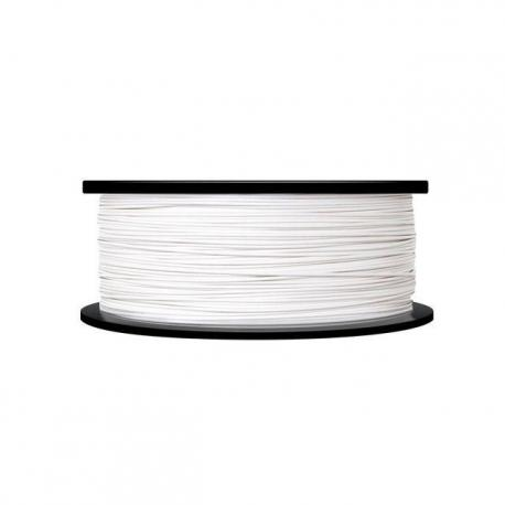 MakerBot ABS Filament True White