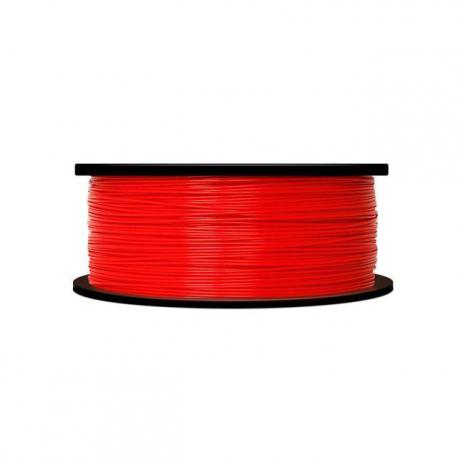 MakerBot ABS Filament True Red