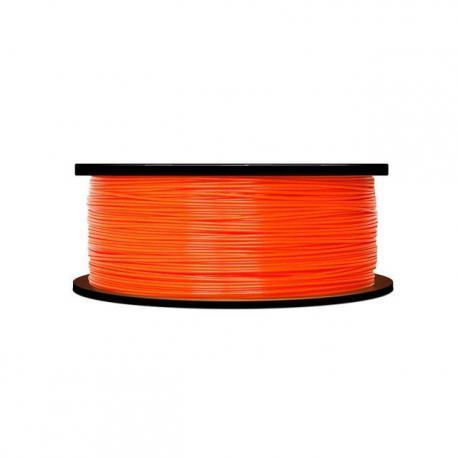 MakerBot ABS Filament True Orange