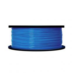 MakerBot ABS Filament True Blue