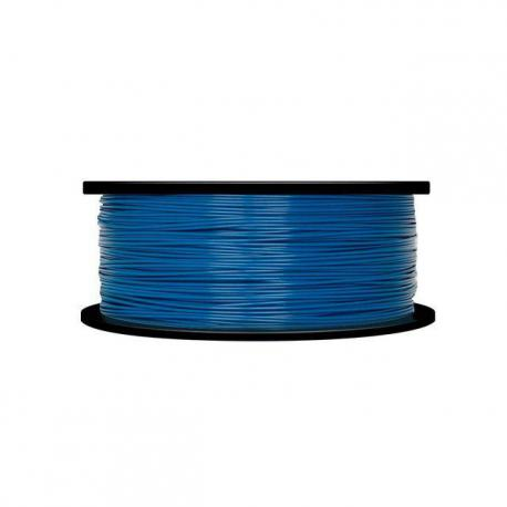 MakerBot ABS Filament Deep Dark Teal