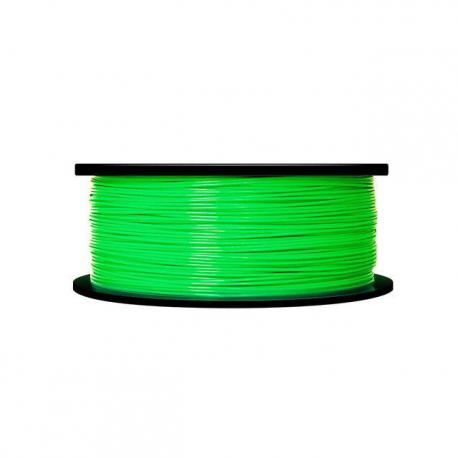 MakerBot ABS Filament Nuclear Green