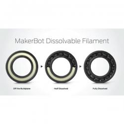 MakerBot ABS Supporto Solubile